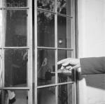 1962-08-05-brentwood-bedroom_window-2-1