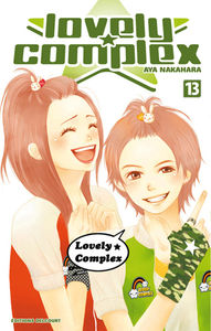 lovely_complex_13