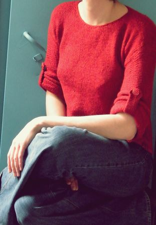 pull_rouge_2
