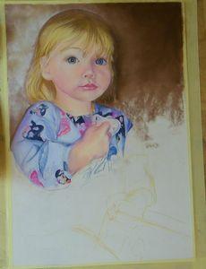 Manon portrait 009