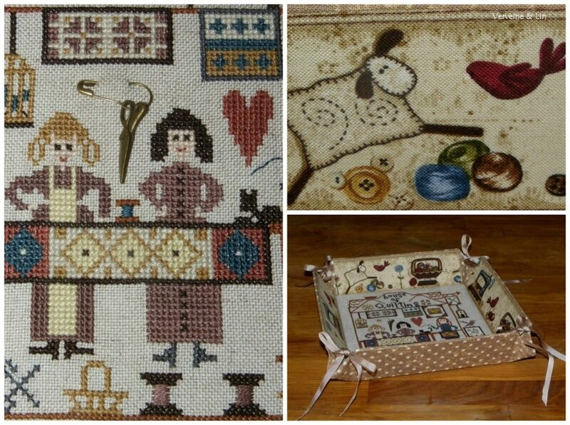 house-of-quilting_finition_Collage