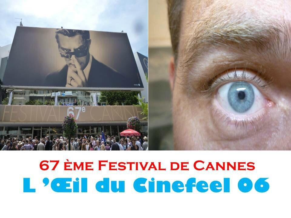 "Avis Cinefeel sur ""Captives"" d'Atom Egoyan avec Ryan Reynolds , Mireille Enos, Kevin Durand ..."
