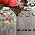 A Bonnemine pour Tich54