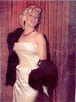 1953_gala_cineramapartycocoanut_marilyn_glamour_1