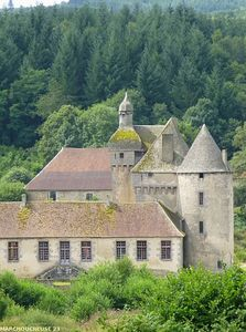 5_chateau_du_Theret