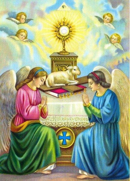 santissimo_sacramento