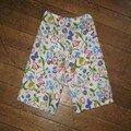 Premier pantalon
