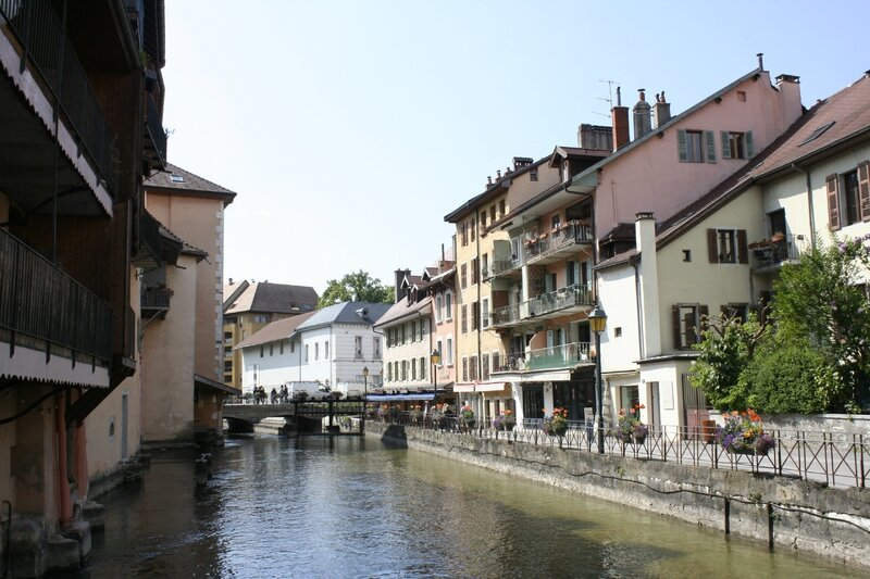 Annecy 383