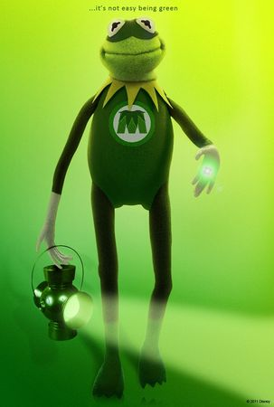 the_muppets_kermit_green_lantern