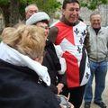 Périgord 03 04 Mai 2010 064
