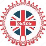 depositphotos_97887152-stock-illustration-london-icon-design