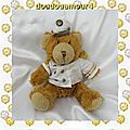 peluche_doudou_ours_colin_le_capitaine_marin_the_teddy_bear_coll
