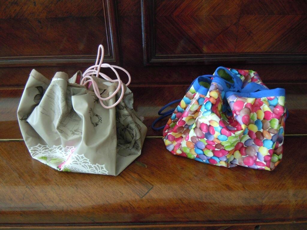 2014-06-17, sac tapis de piscine
