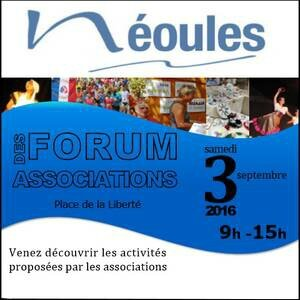 Forum des associations 300px