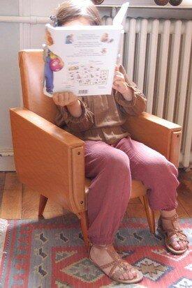 fauteuil_enfant_2
