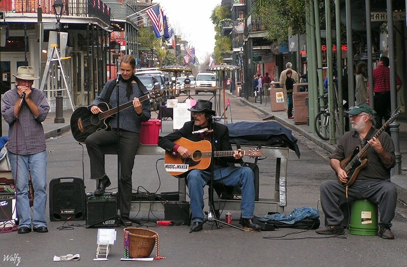 new_orleans2