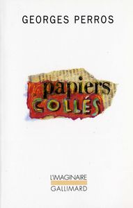 papiers_coll_s