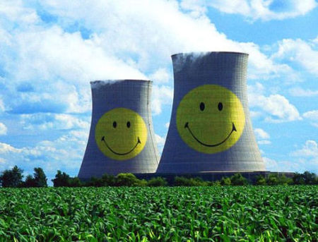 nuclear_power_plant_green_w480