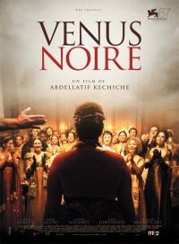 V_nus_Noire