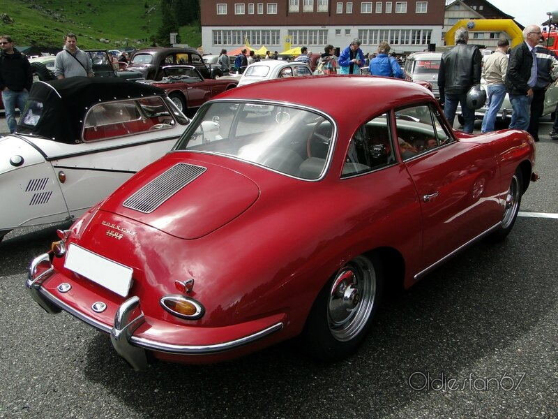 porsche-356-karmann-notchback-coupe-1962-1963-b