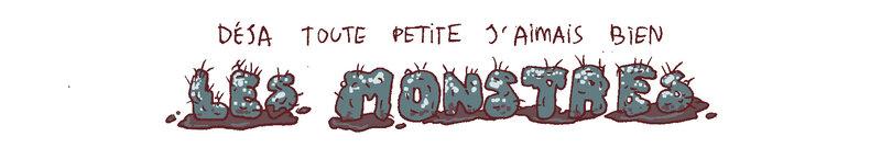 les monstres4