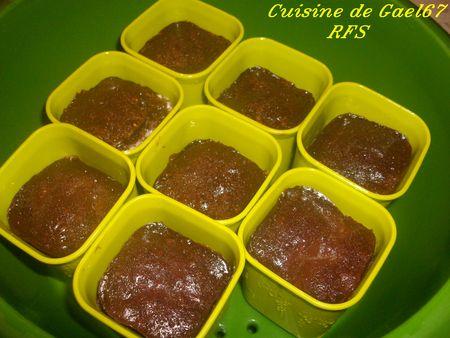 gateau_chocolat_poire_micro_vap4