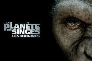 la_planete_des_singes_les_origines_prev