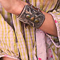 4-MP ketoh-leather-bracelet-cuff-with-sterling-silver-and-turquoise.jpg