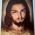 900 Jésus - descriptif en allemand