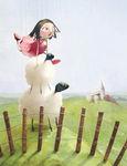 saute_mouton