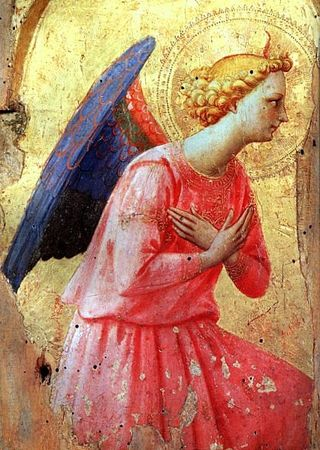 saints_anges_20_41_