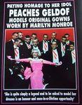 peaches_geldof_hello_article