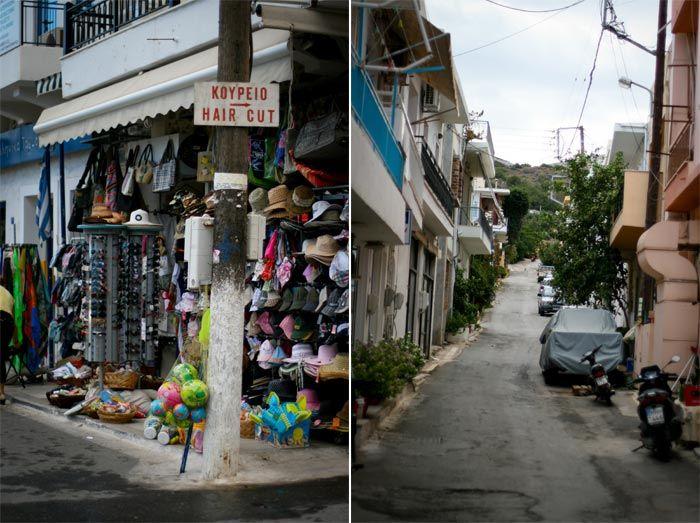 Web_Vacances_Crete_Oct10_10