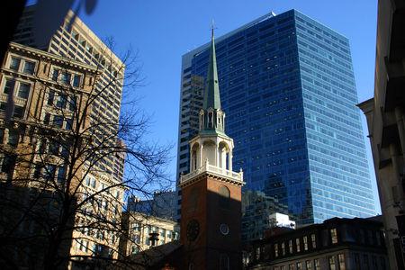 Boston_47