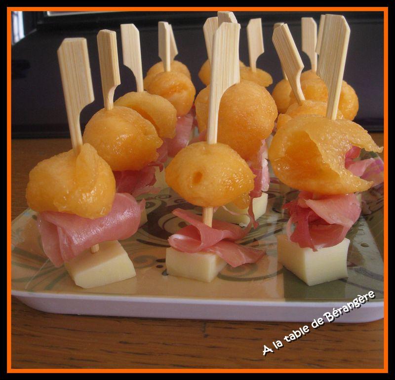 Tarte Courgette Feta Tomates A La Table De B 233 Rang 232 Re