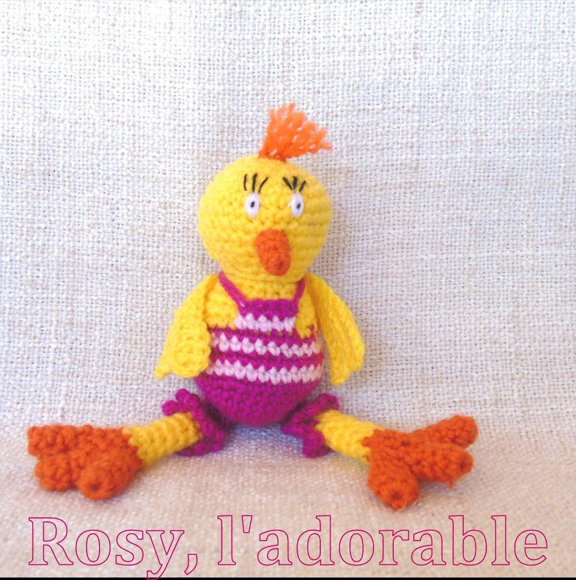 rosy-poussin-crochet