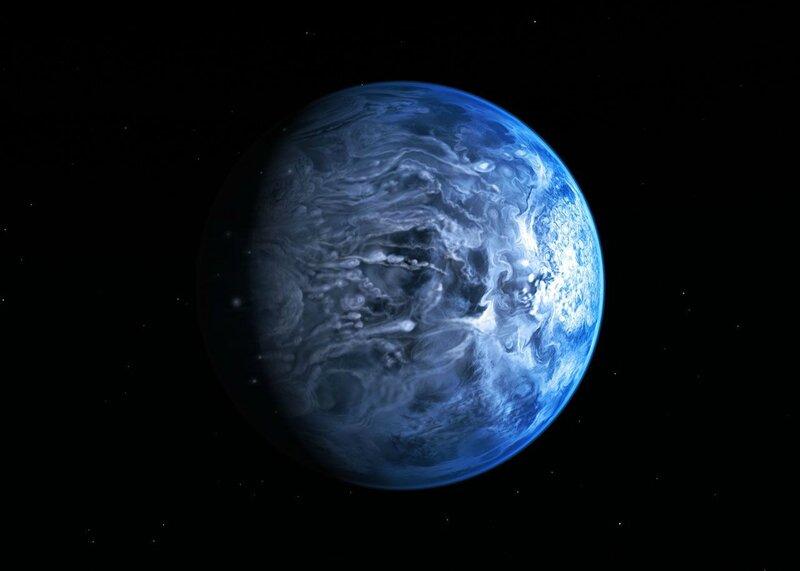 5f6f030da0_exoplanete_bleue__HD_189733b_NASA_ESA_M_Kornmesser