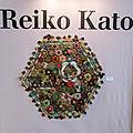 2019-04-26_10-01-18-Nantes-Reiko KATO