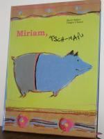 Miriam, misch-Mafu