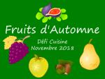 defi_fruits_d_automne_400x300