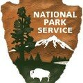 National_Park_Service_logo