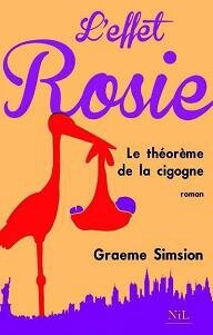 L'effet Rosie