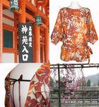 kimono_orange