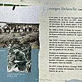 016 - le jardin exotique de Georges Delaselle