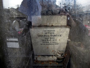L_on_Paul_Fargue_