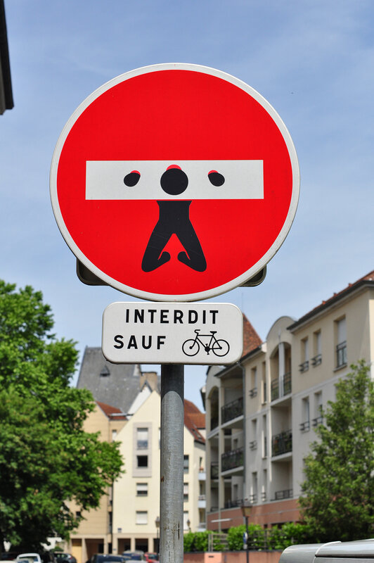 Mulhouse - JPS 02