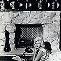jayne_pink_palace-inside-room-fire_place-3
