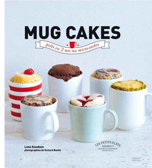 mug-cake-le-livre