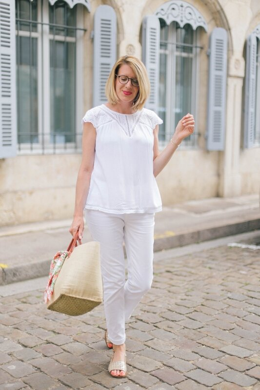 Total look blanc -styliz (17)