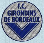 logo foot bordeaux02 machine